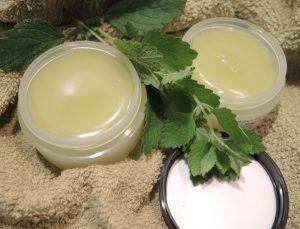 Salbe Kosmetik (9)