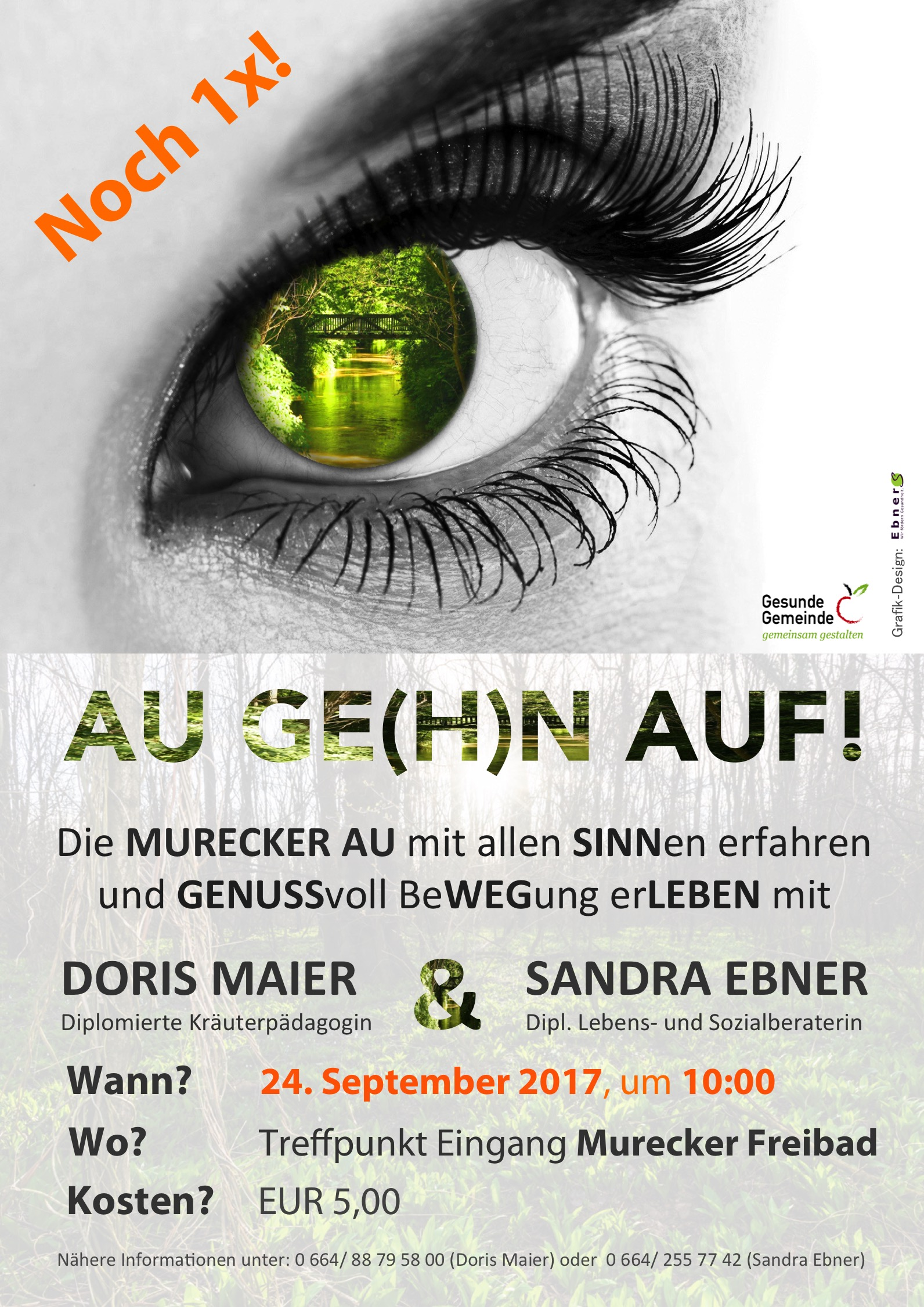 Auge(h)n_24092017