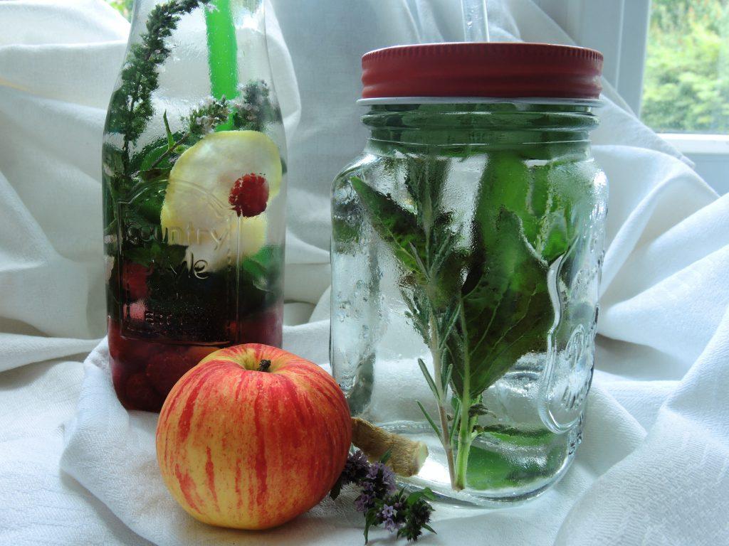Aromawasser (3)