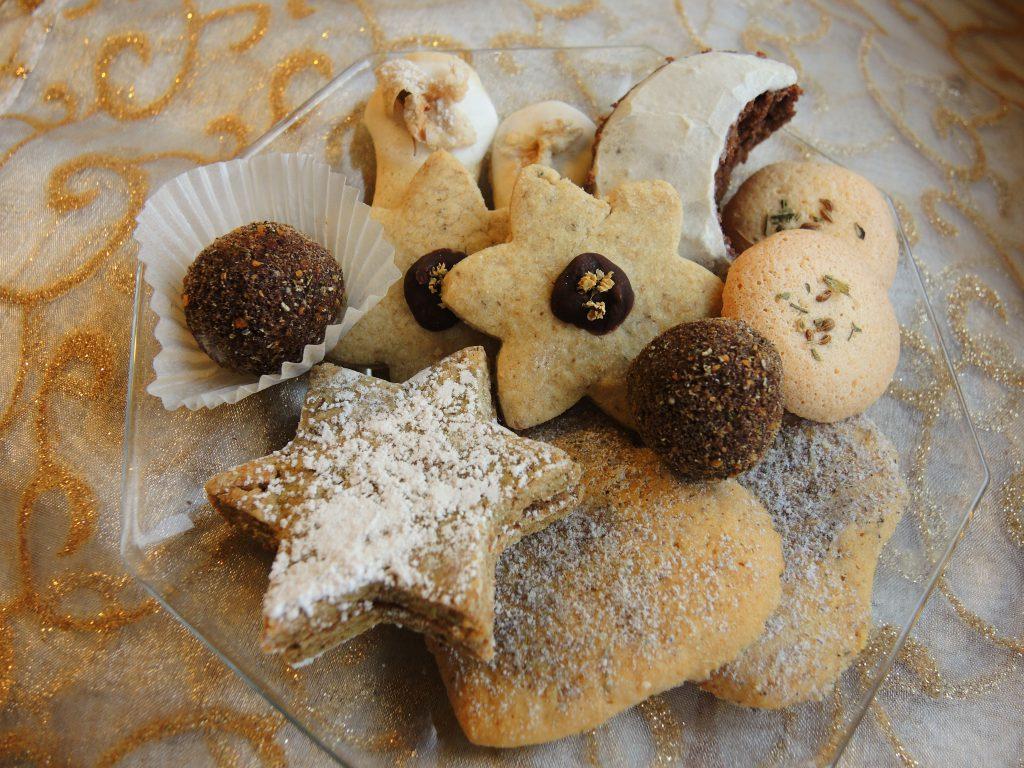 Kekse (2)