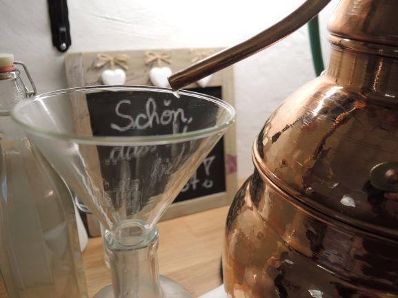 Destillieren (4)