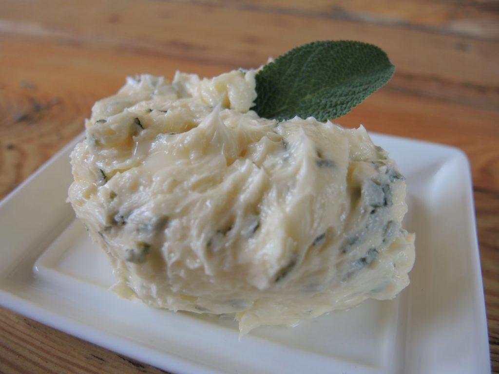 Butter Salbei (5)